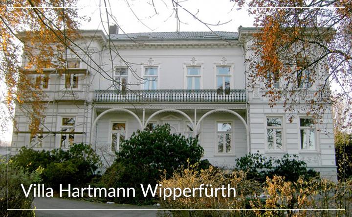 villa-hartmann
